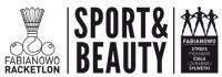Centrum Sportowe Sport & Beauty Fabianowo Poznań