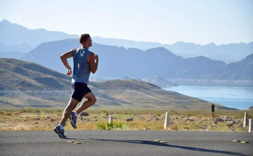 Bieganie na bieżni – jakie ma zalety?