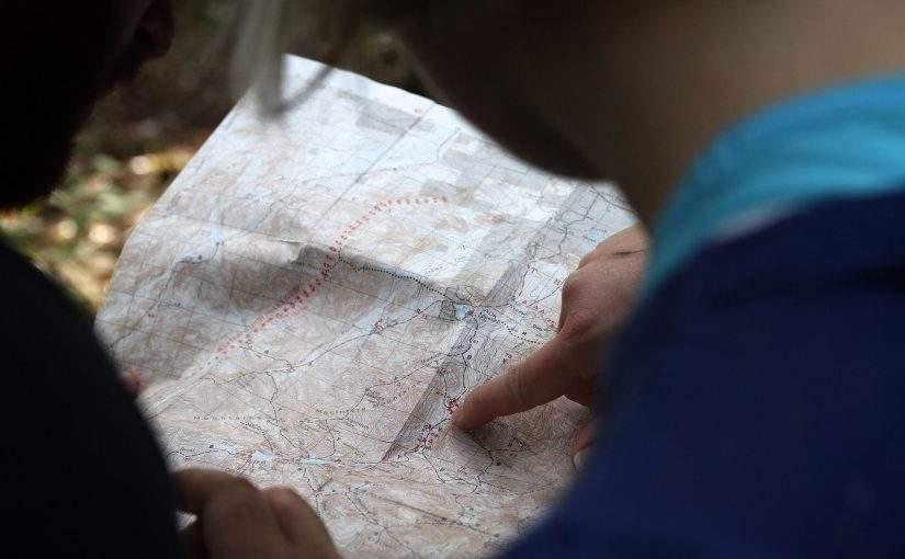Planujesz weekendową podróż? Skorzystaj z Bilkom